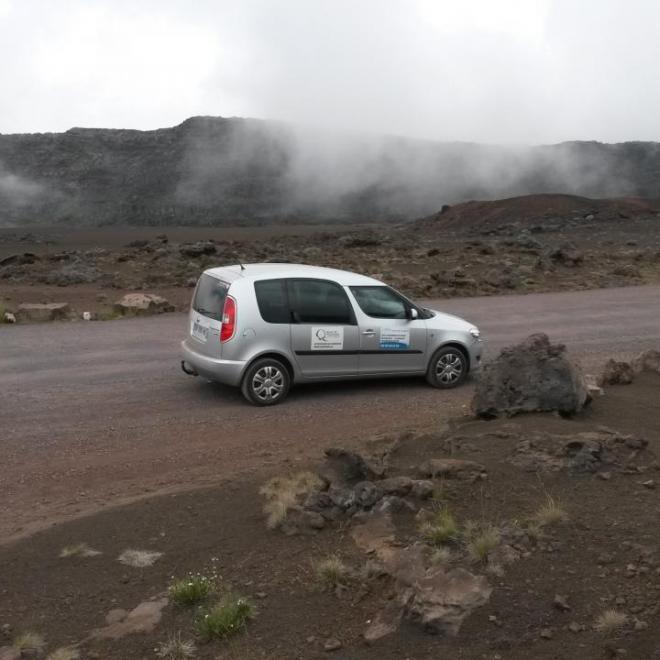 JPG sur la route du volcan