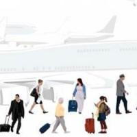 Deplacement professionnel et autres